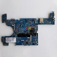 w mainboard 714519-001 714519-501 697196-001 w i5-3437U מעבד SLJ8A עבור Mainboard האם מחשב נייד מחשב נייד HP EliteBook 2170P נבדק (2)