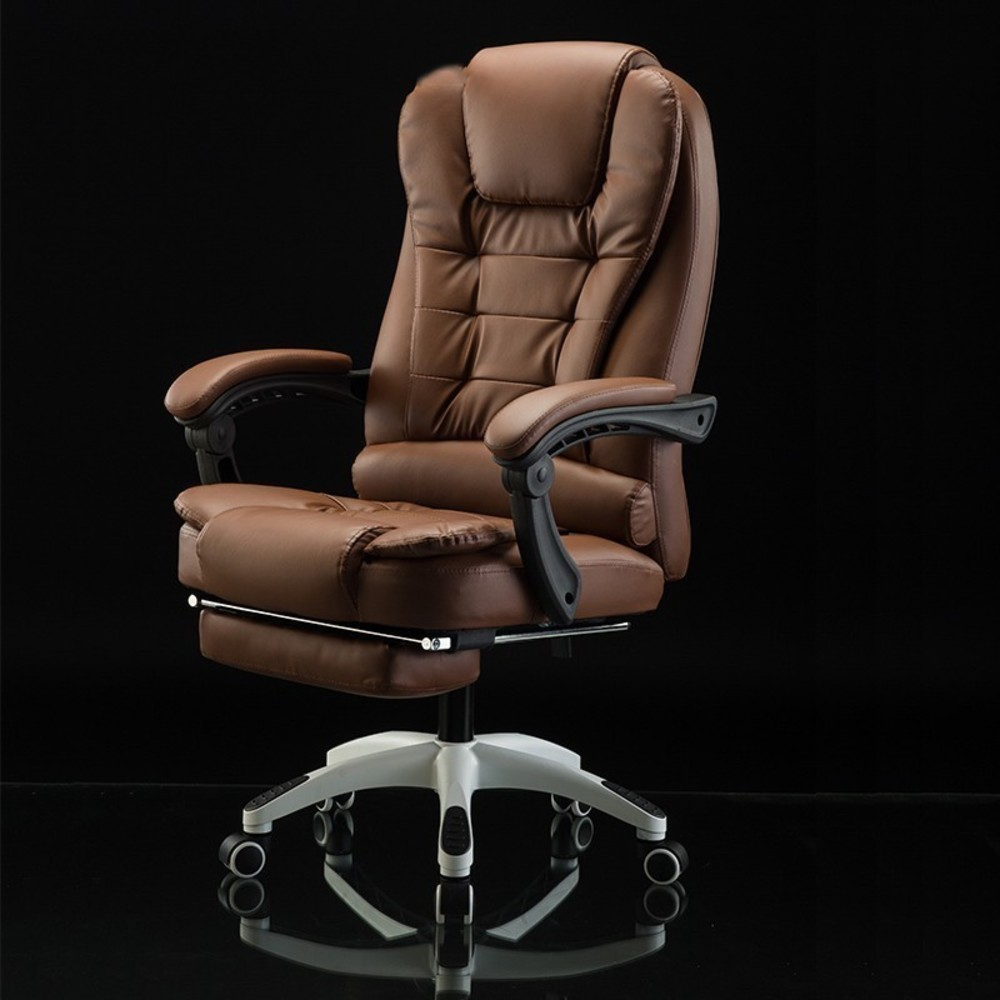 Miraculous 10 Computer Gaming Chair Household In Seat Covers Office Andrewgaddart Wooden Chair Designs For Living Room Andrewgaddartcom