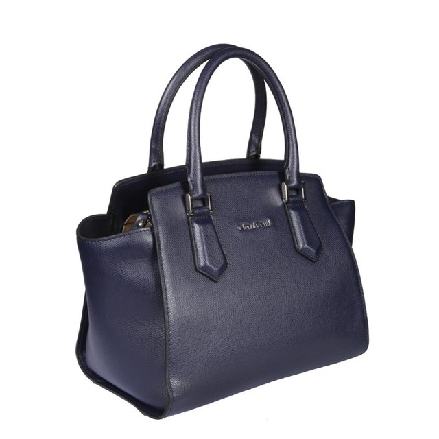 Сумка Gianni Conti 2153202 blue