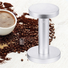 Coffee Tamper, Tamper for Espresso Barista Tamper