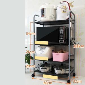 Image 5 - Полка для хранения, кухонная полка, держатель для бумажных полотенец