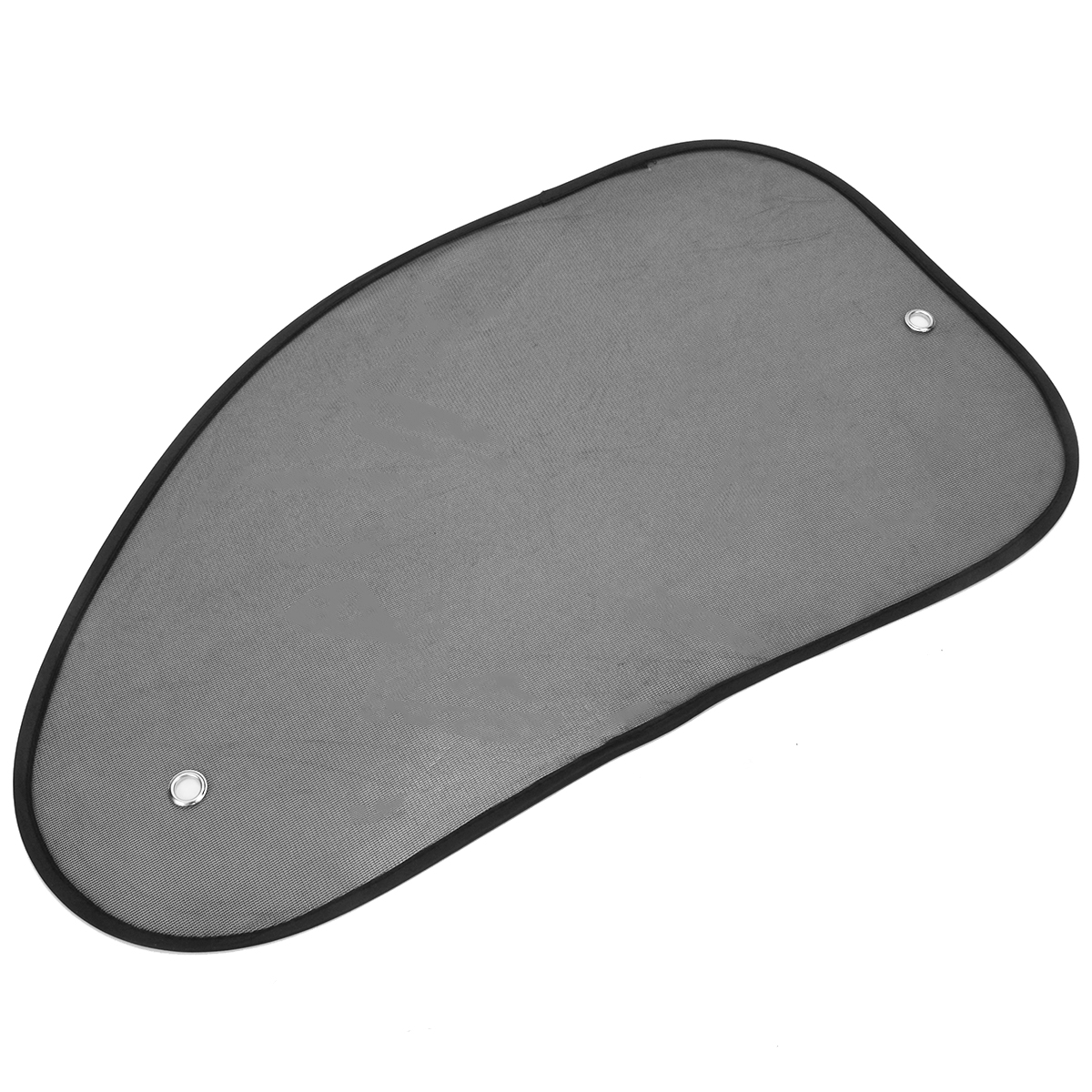 Image 4 - 2Pcs 65 *38cm L&R Car Sun Shade Side Window Sunshade Cover Mesh Visor Shield Screen Solar UV Protection-in Sun Visors from Automobiles & Motorcycles