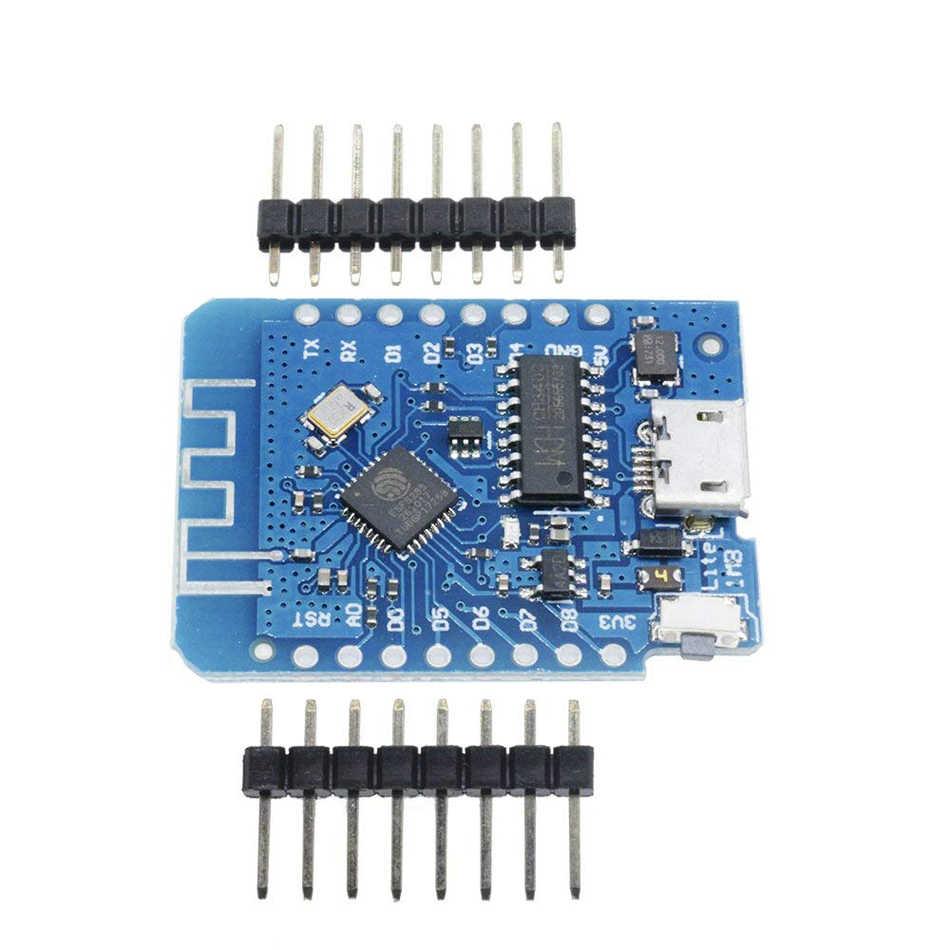 Wireless module NodeMcu v3 v2 ESP32 D1MINI Lua WIFI development board  ns  lqZSH
