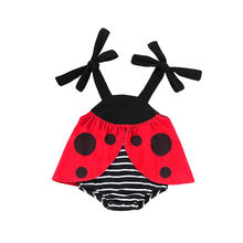 19713191c Buy ladybug cartoon and get free shipping on AliExpress.com