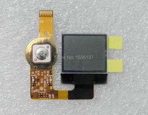Image 1 - for Gopro original hero 3 lcd for GoPro3 gopro hero 3 LCD screen dog 3 screen for gopro Fuselage hero3+ display Repair Partr