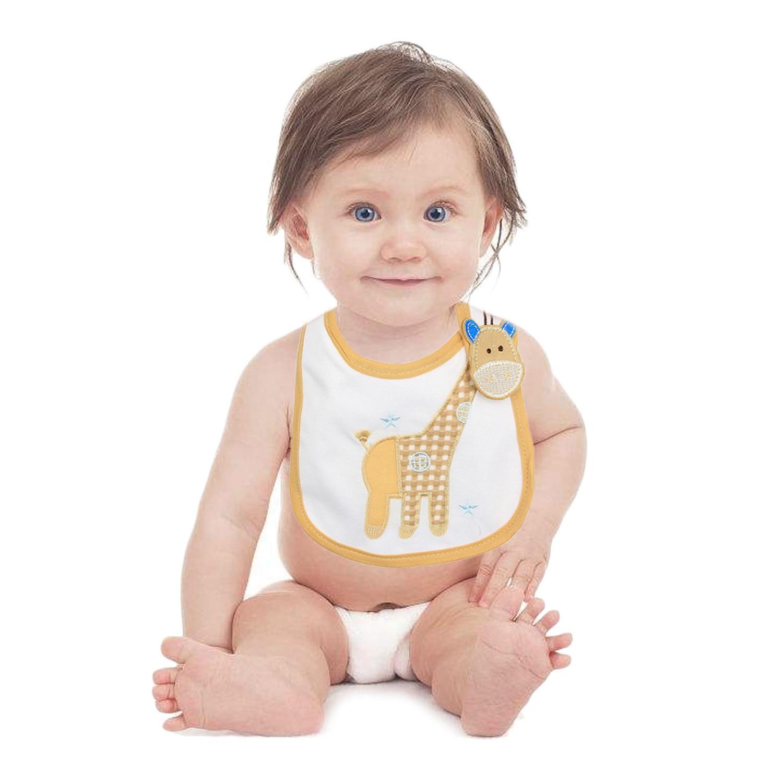 bebe infantil 3 camadas impermeavel anti sujeira burp toalhas 05