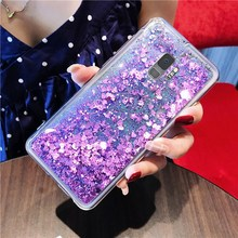 US $1.68 30% OFF|Dynamic Quicksand Case For Samsung Galaxy A750 A6 A8 2018 J4 J6 J8 2018 S9 S8 Note9 A3 A5 J3 J5 J7 2017 Bling Clear Soft Cover-in Fitted Cases from Cellphones & Telecommunications on Aliexpress.com | Alibaba Group
