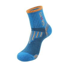 Hiking-Socks Trekking Cycling Outdoor Running Sport Women Camping SANTO for Thick Quick-Dry