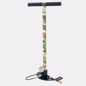 Image 5 - Compresseur haute pression, 30mpa, 4500psi, 300 bars, manuel, pour pompe à Air, pour véhicule, moto, vélo, 3 étages