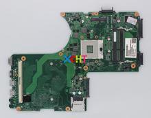 V000288290 6050A2493501 MB A02 für Toshiba X870 X875 Notebook Laptop Motherboard Mainboard Getestet