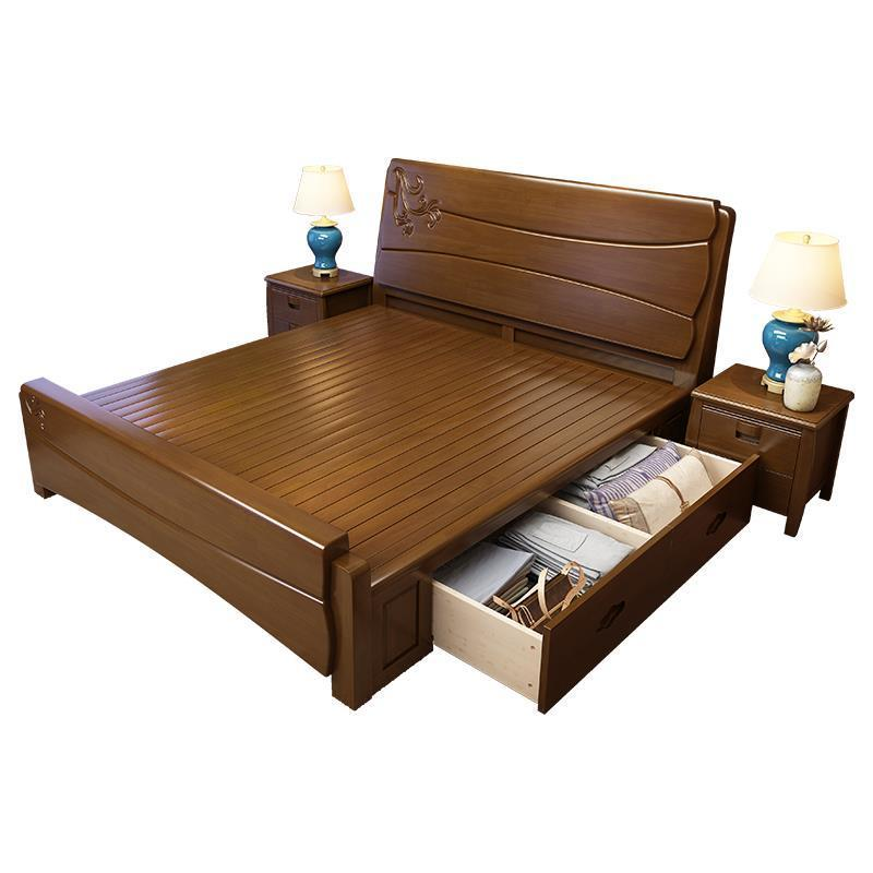 Tingkat Box Infantil Room Mobili Yatak Meble Dormitorio Kids Matrimonio Literas Quarto Moderna Mueble bedroom Furniture Cama BedTingkat Box Infantil Room Mobili Yatak Meble Dormitorio Kids Matrimonio Literas Quarto Moderna Mueble bedroom Furniture Cama Bed