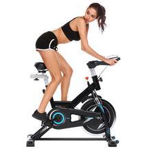 ANCHEER Bike Health Fitness Belt Drive Indoor Exercise Cycling Bike Belt Resistance Healthy Life Home Office цены
