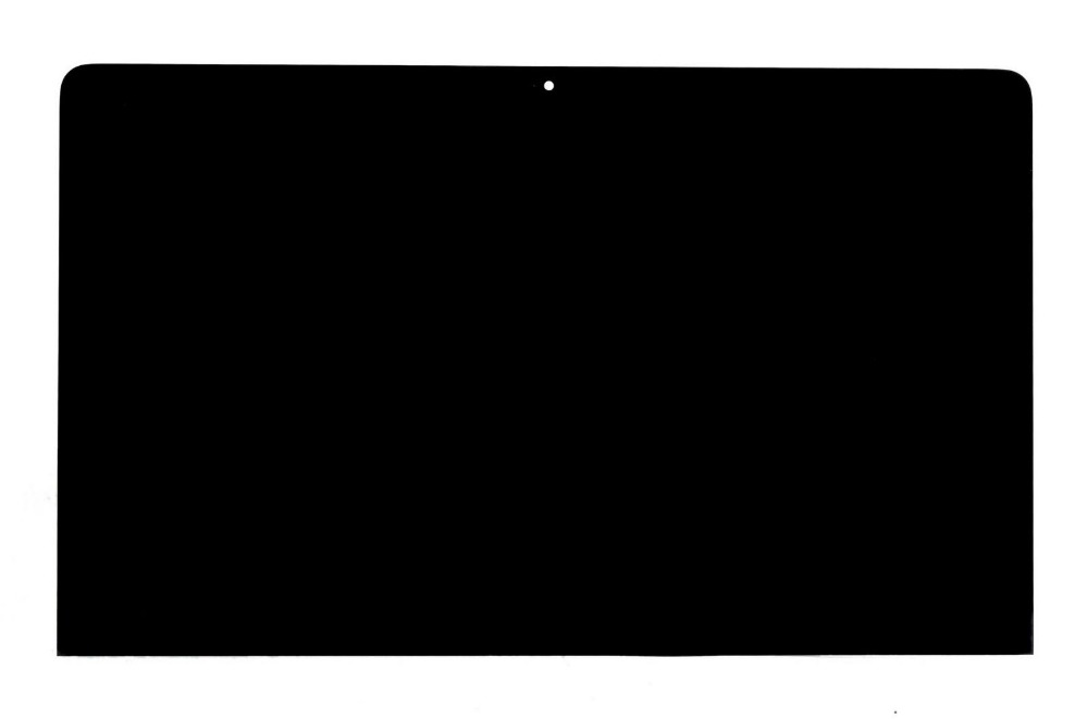 "Free Tax from Netherlands to Belgium NEW LED LCD Display LM215WF3 (SD)(D1) D2 D3 D4 D5 for iMac 21.5"" A1418 lcd Screen assembly"