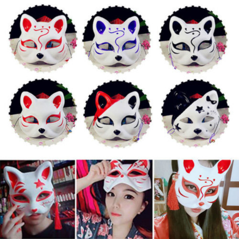 top 9 most popular fox japanese list and get free shipping