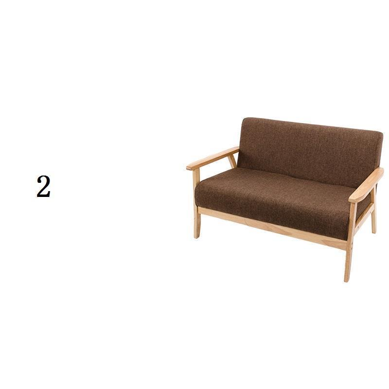 Divano Asiento Couche For Puff Para Meble Kanepe Fotel Wypoczynkowy Wooden Mobilya Set Living Room Mueble De Sala Furniture Sofa in Living Room Sofas from Furniture