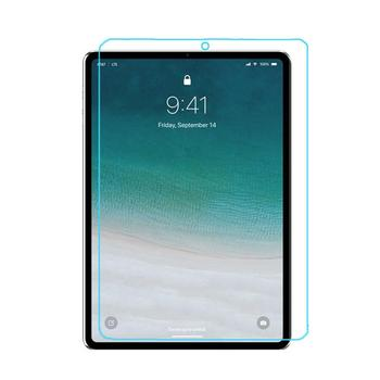 Tempered Glass For Apple iPad Pro 11 12.9 inch 2018 Tablet Screen Protector 9H Toughened Protective Film Guard Anti-scratch Office & School Supplies