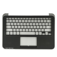 Free Shipping!!! New Original Laptop Shell Cover C Palmrest For Dell XPS 12 9Q23 0YHKXX