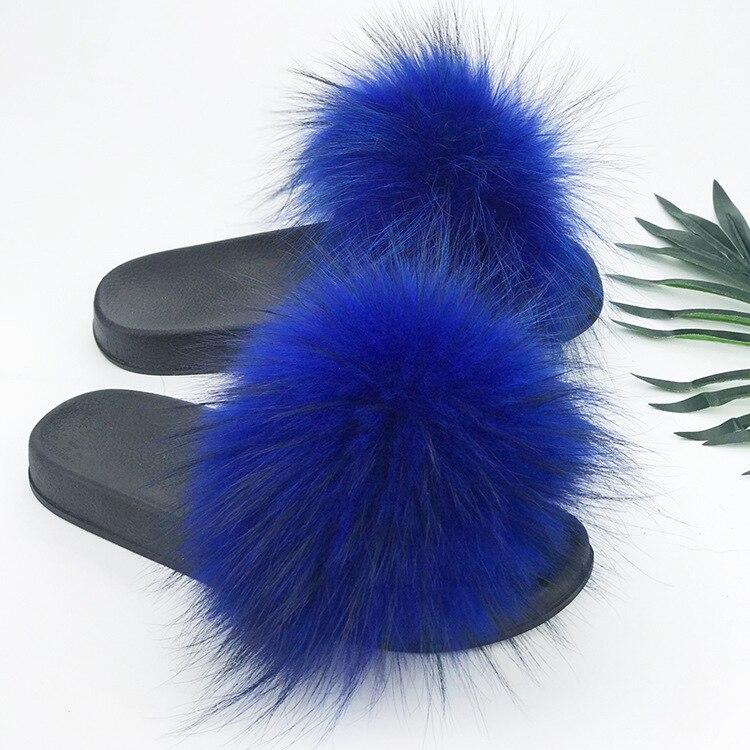 Chaussure Fourrure FemmeChaussure Fourrure Femme