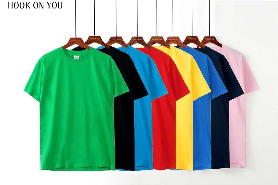 המסע מופלא חולצת טי לא פנים Kaonashi קיץ גברים חולצה קצר שרוול עגול צווארון משפחה טי חולצה עבור Mens יפן אנימה