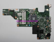 Genuíno 646671 001 HM65 UMA Matriz Do Portátil para HP 430 431 630 631 Series NoteBook PC