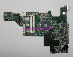 Image 1 - Genuine 646671 001 HM65 UMA Laptop Motherboard for HP 430 431 630 631 Series NoteBook PC