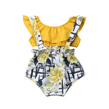 402b71775009 Popular Infant Tube Top-Buy Cheap Infant Tube Top lots from China ...