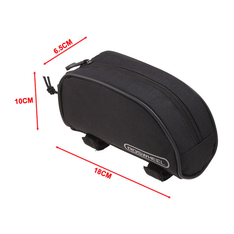 Storage Bag for Xiaomi M365 Electric Scooter Front Bag Charger Holder Carry Bag