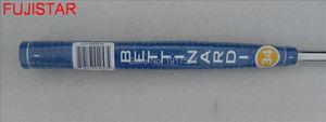Image 5 - FUJISTARGOLF BETTINARDI #28 geschmiedet carbon stahl mit voll cnc gefräst golf putter club 34 zoll