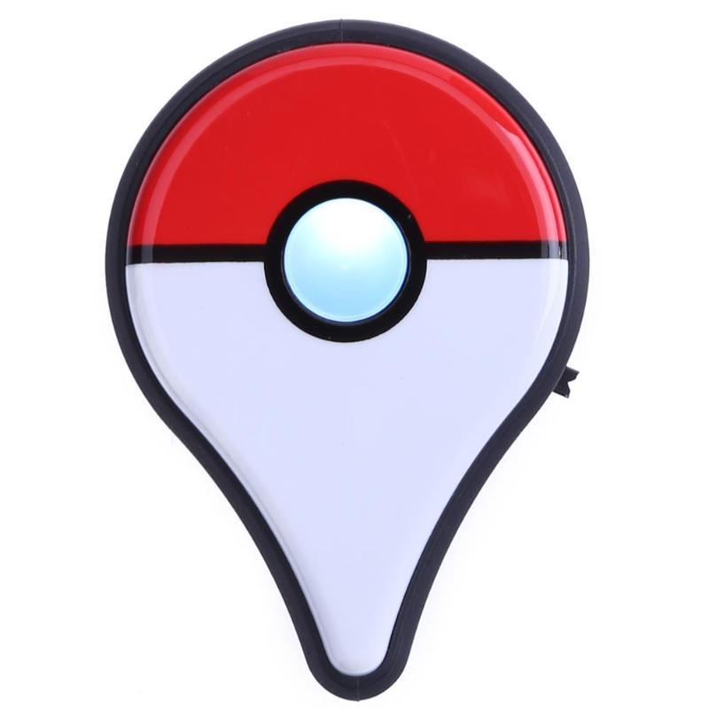 Pour Pokemon GO Plus Bracelet Bluetooth Neutra pour jouet interactif Nintendo