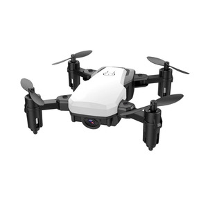 Quadrocopter 1080p 720p RC Dro