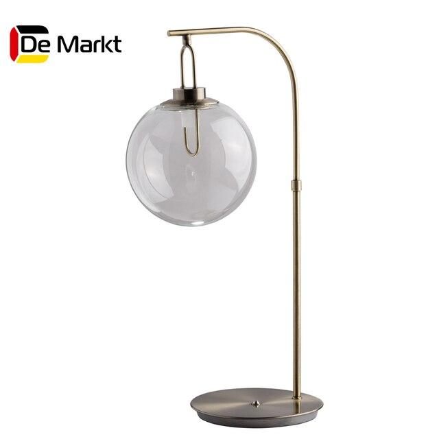 Настольная лампа Крайс 1*5W LED 220 V