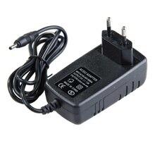 Зарядное устройство адаптер для acer Iconia A100 A101 A200 A500 A501 Tablet touch