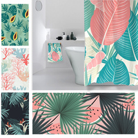 Microfiber Bath   Towel   Large Tropical Plants Beach   Towel   For Adult Quick Drying Shower   Towel   Absorbent Large Travel Blanket Brand