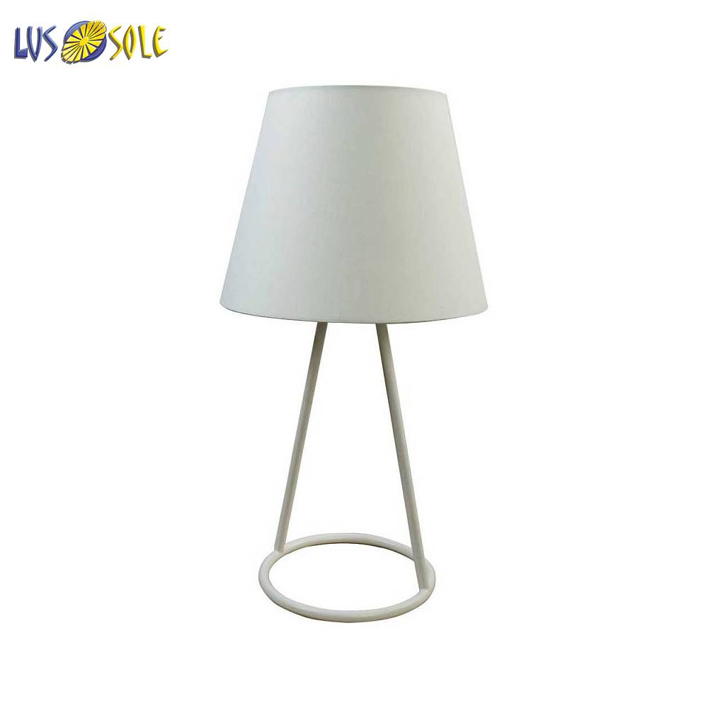 Table Lamps Lussole 100416 lamp indoor lighting bedside bedroom table lamps bogate s 47966 lamp indoor lighting bedside bedroom