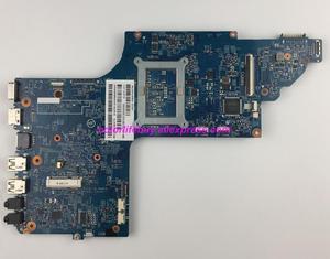 Image 2 - Genuine 682176 001 682176 501 682176 601 Scheda Madre Del Computer Portatile Mainboard per HP DV6 DV6 7000 48.4ST04.021 DV6T 7000 NoteBook PC