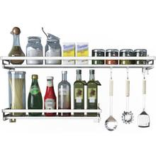Dish Drainer Escurridor De Platos Escurreplatos Etagere Stainless Steel Mutfak Cocina Organizador Kitchen Storage Rack Holder