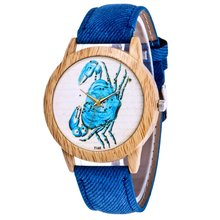 High-quality Brand new Beneficial Jewelry Watches Quartz