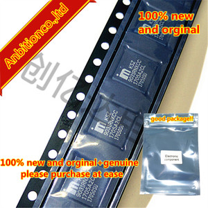 KSZ9031RNXCC Buy Price