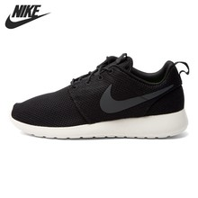 4e71359a4ed9e NIKE Original ROSHE ONE Men Running Shoes Breathable Anti-Slippery Outdoor  Sport Shoes Lightweihte Comfortable Sneakers  511881
