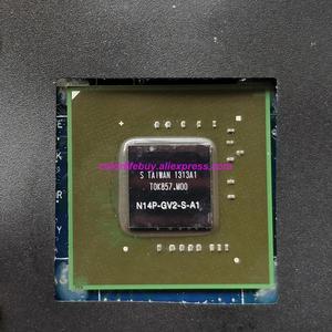 Image 5 - Genuine 727530 501 727530 001 727530 601 w 740M/2G I5 4200U CPU LA 9314P Motherboard for HP TS 14 k Series 14T K000 NoteBook PC