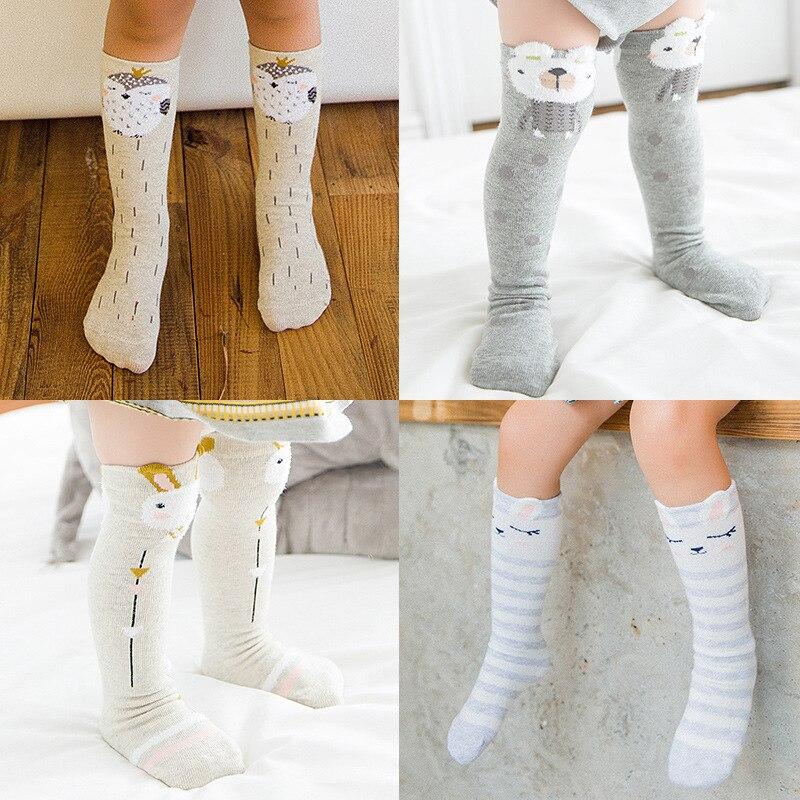 cheap collants meias 02