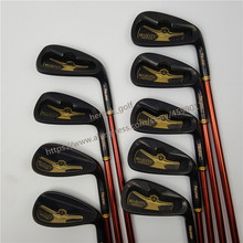 Men maruman Golf Clubs Set Majesty Prestigio 9 Golf irons se