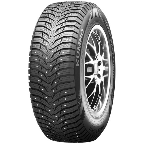 Marshal WI31 215/55R17 XL 98T шип