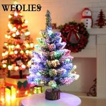 Oothandel Desktop Led Christmas Tree Gallerij Koop Goedkope