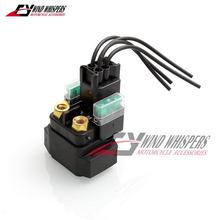 Buy starter relay solenoid plug and get free shipping on AliExpress com