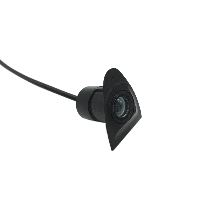 cheapest Full HD 1280 720 Car Rear view Camera For For Suzuki Grand Vitara SX4 SX-4 Hatchback Crossover Alto S-Cross  Camera