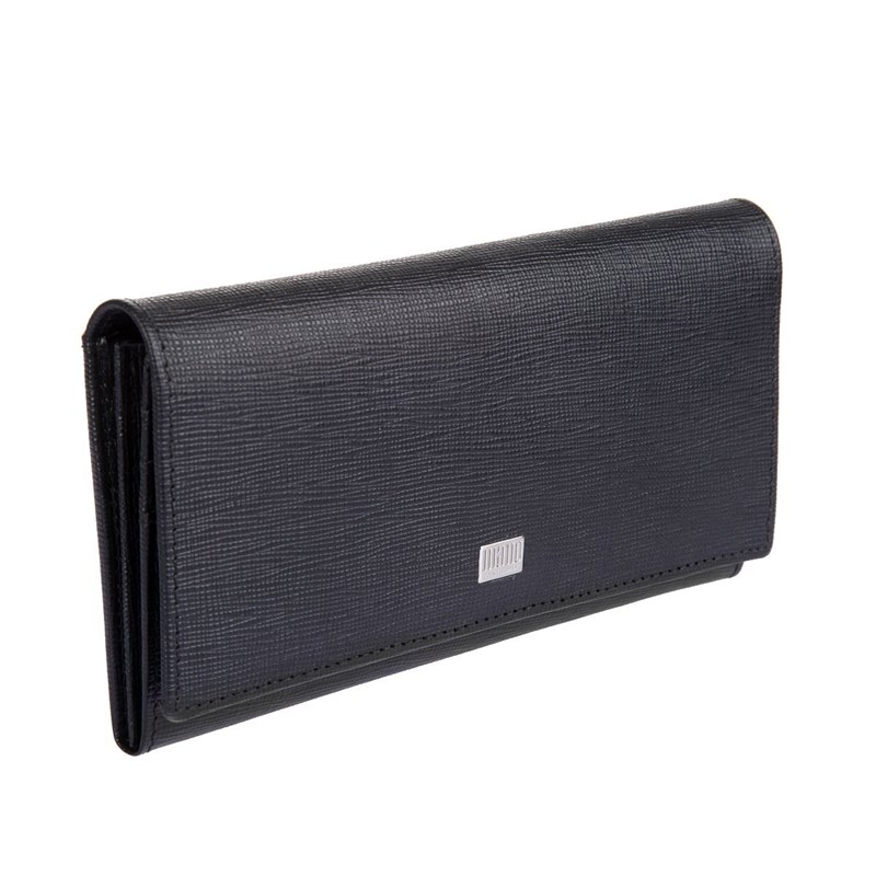 Coin Purse Mano 20150 Franzi black fashion pu leather wallet woman short id card holder wallets women purse cute small wallet female brand coin purse money bag