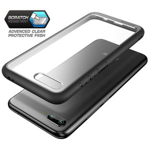 Image 3 - Case For Huawei Honor 10 SUPCASE UB Style Anti knock Premium Hybrid Protective TPU + PC Back Cover For Huawei Honor 10 Case