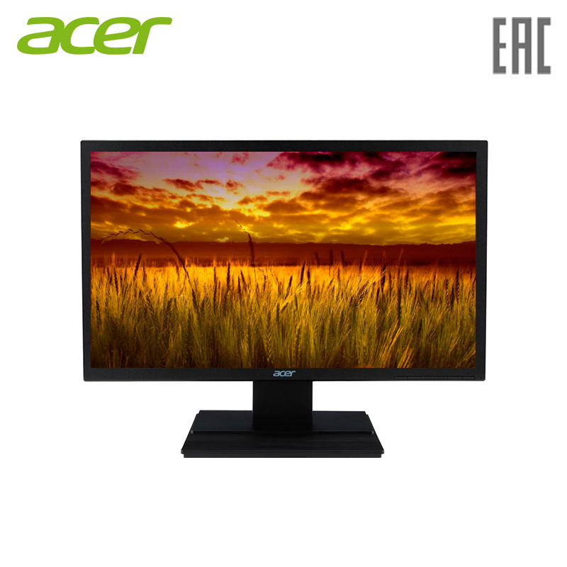 Monitor Acer 19.5