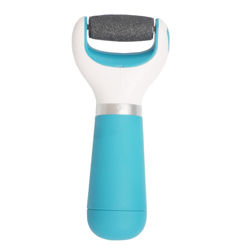 Foot Care Pedicure Electric Grinding Foot Pedicure Dead Skin Tool File Eel Remover Shaver Replacement Roller HeadFoot Care Pedicure Electric Grinding Foot Pedicure Dead Skin Tool File Eel Remover Shaver Replacement Roller Head